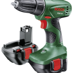 PSR 12 Bosch 0603955501