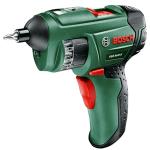 PSR Select Bosch 0603977000