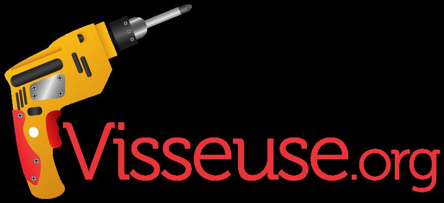 visseuse.org